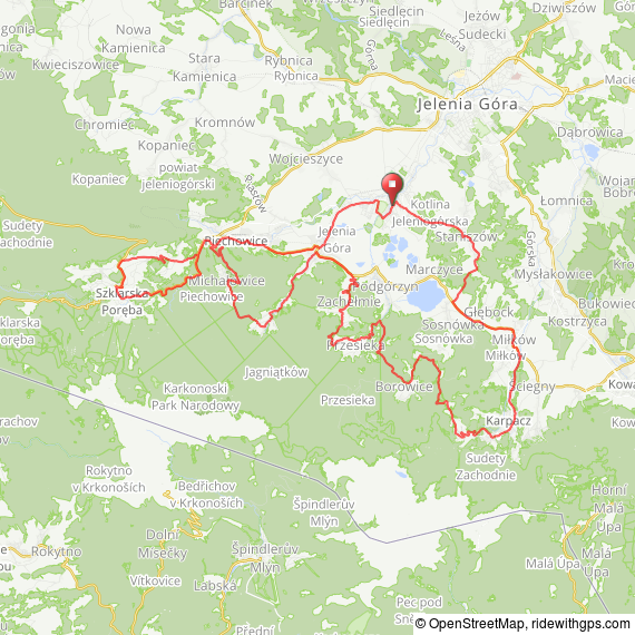 route-26381047-map-full