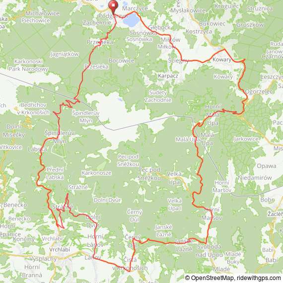 route-26384426-map-full