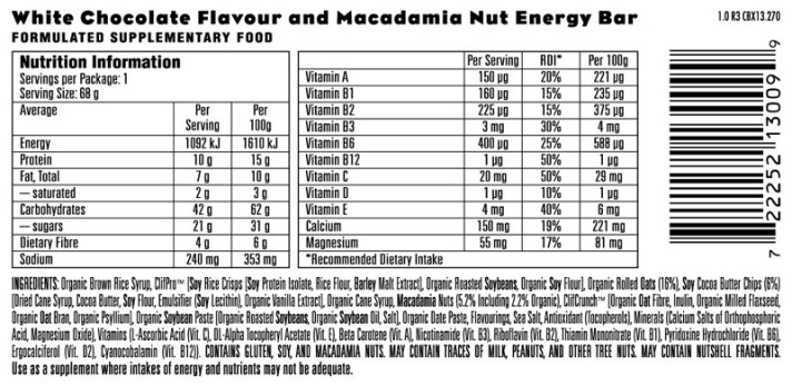 CB_White-Chocolate-Macadamia-Nut-AU_Nutrional